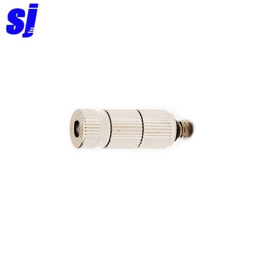 SUS303 ANTI DRIP FILTER 0.30mm SJN-S3010-3
